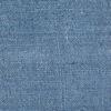 SILK LINEN SOLIDS - BLUE MOON [LIM522]