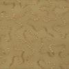 SILK BATISTE SWIRLS - SOAPSTONE SWIRL [LSEL244]