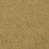 SILK BATISTE SWIRLS - BEIGE [LSEL245]