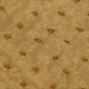 SILK LAME PEARLS - GOLD FOIL [LSEL254]
