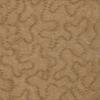 SILK BATISTE SWIRLS - BURG/GOLD EMBR [LSEL265]