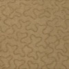 SILK BATISTE SWIRLS - WHITE/COPPR EMBR [LSEL281]
