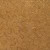 SILK BATISTE SWIRLS - SAND STONE EMBR [LSEL421]