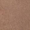 SILK BATISTE SWIRLS - CRANBERRY EMBR [LSEL448]