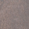 SILK BATISTE SWIRLS - JADE EMBR [LSEL449]