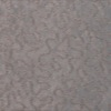 SILK BATISTE SWIRLS - TEAL EMBR [LSEL450]