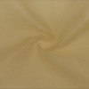 SILK ORGANZA SOLIDS - ECRU  [OR425]