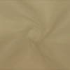 SILK ORGANZA SOLIDS - LIGHT MINT [OR430]