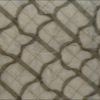 SILK ORGANZA WAFFLES - OAK ALLEY [OR468]