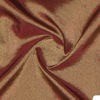 SILK TAFFETA SOLIDS - MOCHA [TF277]