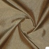 SILK TAFFETA SOLIDS - WILD HONEY [TF307]
