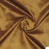 SILK TAFFETA SOLIDS - PENNY BRONZE [TF311]