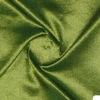 SILK TAFFETA SOLIDS - HOLLY GREEN [TF315]