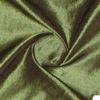 SILK TAFFETA SOLIDS - PEA GREEN [TF324]