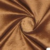 SILK TAFFETA SOLIDS - CHINESE RUST [TF329]