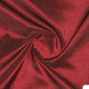 SILK TAFFETA SOLIDS - FRENCH WINE [TF336]