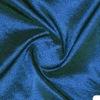 SILK TAFFETA SOLIDS - EAGLE BLUE [TF337]