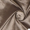 SILK TAFFETA SOLIDS - MAUVE HAZE [TF360]