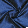 SILK TAFFETA SOLIDS - TWILITE BLUE [TF378]