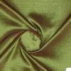 SILK TAFFETA SOLIDS - SPICE APPLE [TF409]