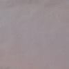 SILK TAFFETA SOLIDS - BLUSH [TF414]