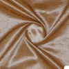 SILK TAFFETA SOLIDS - CINNAMON STCK [TF427]