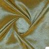 SILK TAFFETA SOLIDS - GOLD SKY [TF431]