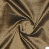 SILK TAFFETA SOLIDS - MOCHA BRONZE [TF436]