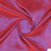 SILK TAFFETA SOLIDS - PLUM [TF451]