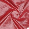 SILK TAFFETA SOLIDS - CANDY CANE [TF452]