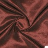 SILK TAFFETA SOLIDS - ICED TEA [TF455]