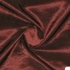 SILK TAFFETA SOLIDS - SPICE MAPLE [TF459]