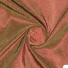 SILK TAFFETA SOLIDS - RASIN [TF460]