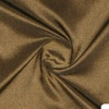 SILK TAFFETA SOLIDS - RICH JAVA [TF466]
