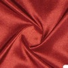 SILK TAFFETA SOLIDS - TERRA-COTTA [TF469]