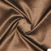 SILK TAFFETA SOLIDS - ICE COPPER [TF476]