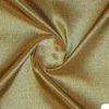 SILK TAFFETA SOLIDS - SUNSET [TF477]