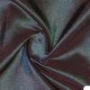 SILK TAFFETA SOLIDS - BLUEBERRY [TF481]