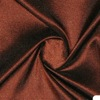 SILK TAFFETA SOLIDS - BERRY COPPER [TF485]