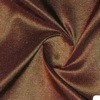 SILK TAFFETA SOLIDS - ALL SPICE [TF486]