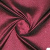 SILK TAFFETA SOLIDS - PLUM [TF495]