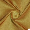 SILK TAFFETA SOLIDS - HONEY [TF498]