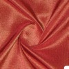 SILK TAFFETA SOLIDS - MELON [TF503]