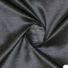 SILK TAFFETA SOLIDS - NAVY GREY [TF512]