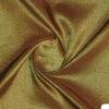 SILK TAFFETA SOLIDS - RUBY GREEN [TF520]