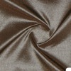 SILK TAFFETA SOLIDS - COCO GREY [TF531]