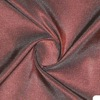 SILK TAFFETA SOLIDS - BLUE PLUM [TF535]