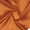 SILK TAFFETA SOLIDS - COPPER BLAZE [TF536]