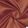 SILK TAFFETA SOLIDS - OLD WINE [TF542]