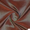 SILK TAFFETA SOLIDS - RUSTIC BLUE [TF544]